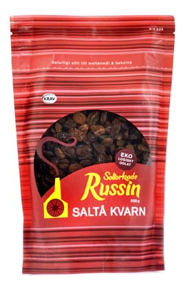 russin_500_g