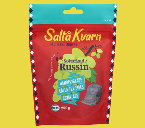 Russin 250g